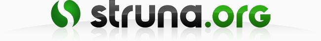 projektujemy i tworzymy serwisy internetowe, pozycjonujemy strony www, administrujemy portalami. wrocław IT. kompleksowa obsługa outsourcingowa.